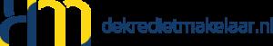 dkm-logo